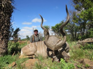 Southern-Greater-Kudu-Bull-Guided-Hunts