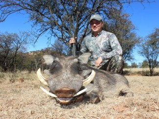 WarthogGuided-Africa-Hunt.