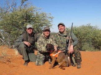 Hunting-in-Namibia-africa-01