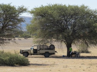 Hunting-in-Namibia-africa-02