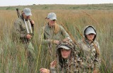 South Africa Hunting Safaris and Trophy's